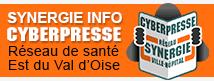 Archives Cyberpresse