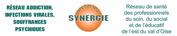 http://www.rvh-synergie.org/images/bansynergiereseau.jpg