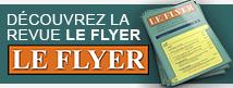Revue Le Flyer
